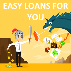 Easy Loans For You