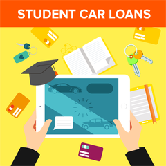 Student Car Loans
