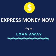 Express Money Now