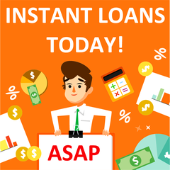 Instant Loans Today