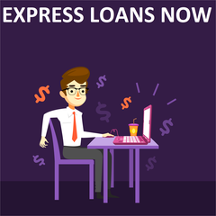 Express Loans Now