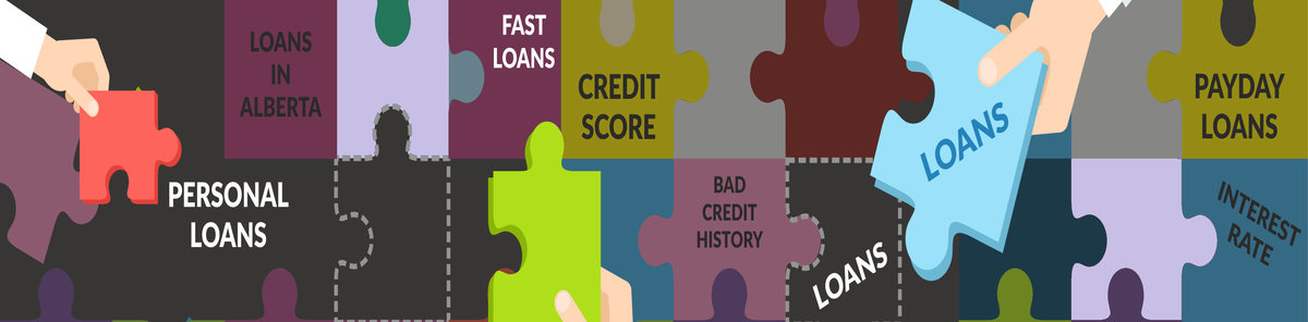 How Can I Fix my Credit Fast?