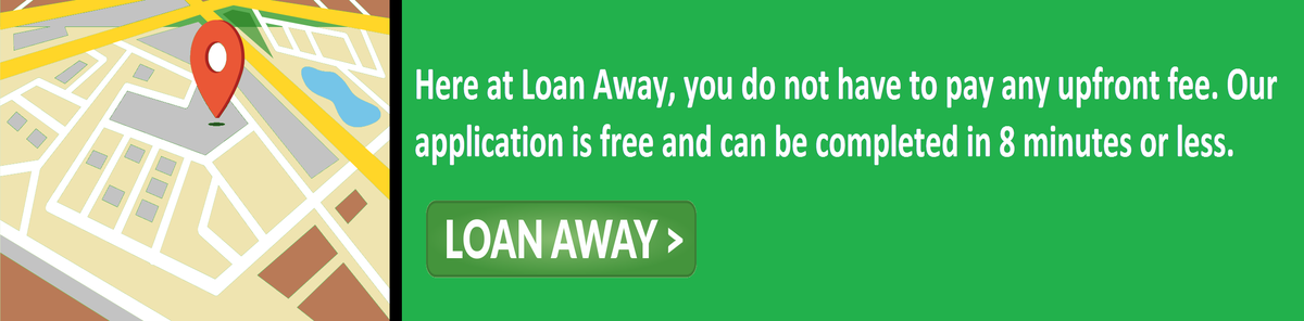 Bad Credit Loans in BC