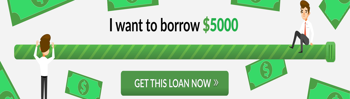 Express Loans In Canada